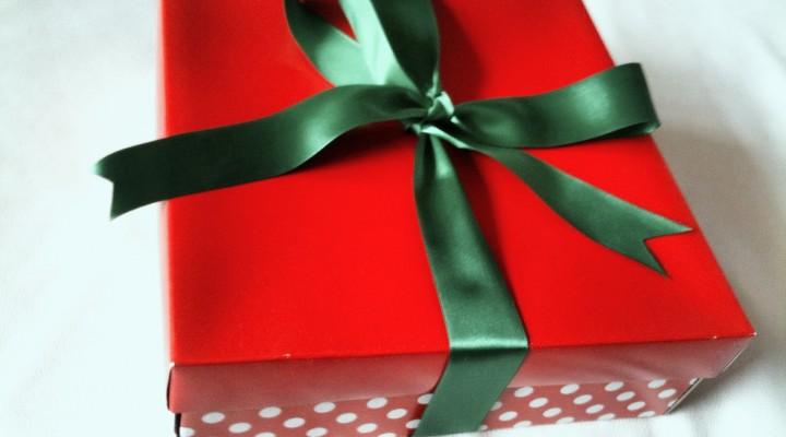 5 motivos pra começar sua lista de Natal