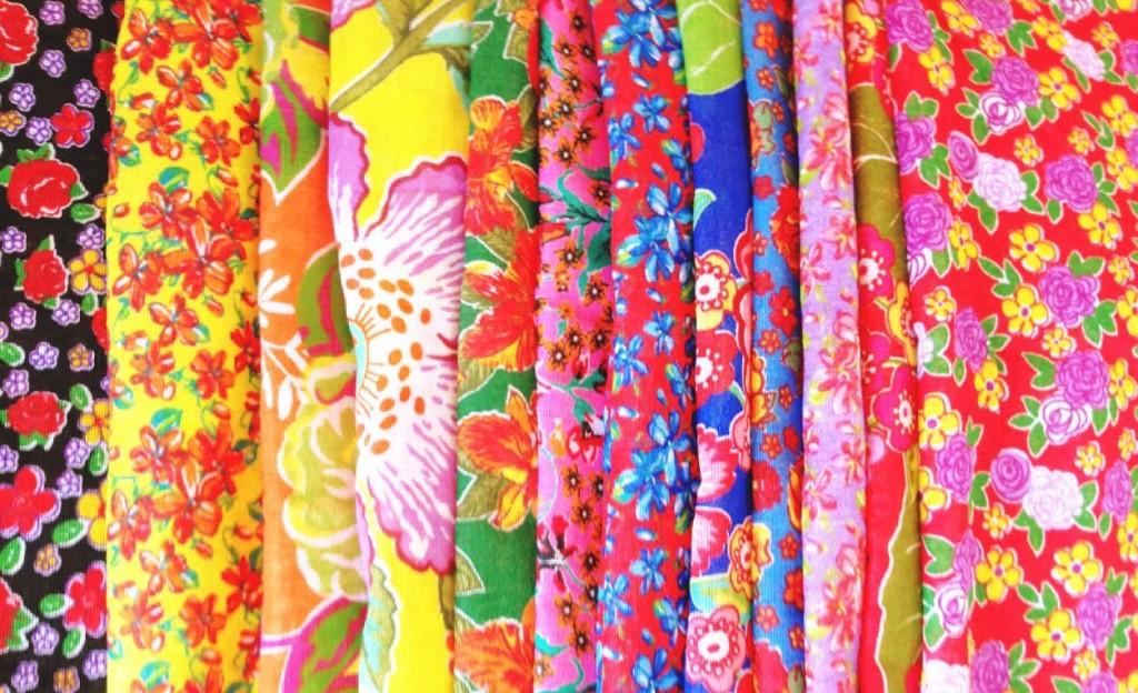 tecidos-flores-frida