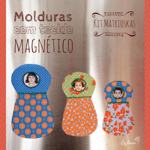 MolduraMatrisoka