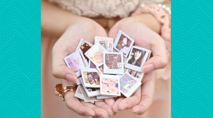 5 dicas para dar presentes com mais presença